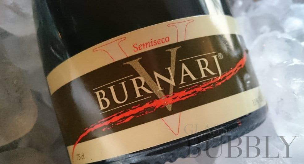 Understanding Champagne Label Codes