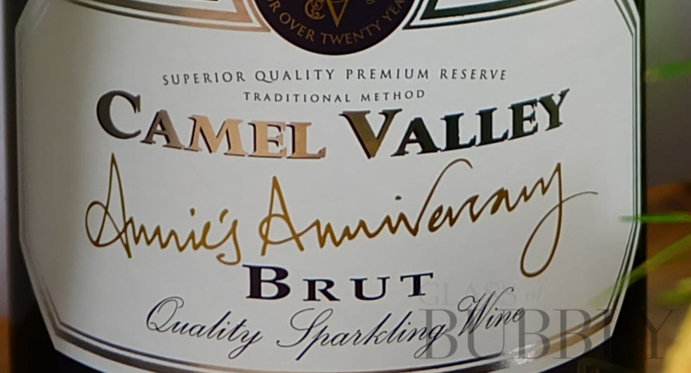 majesty the queen and camel valley