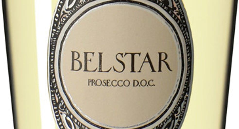 Belstar Prosecco