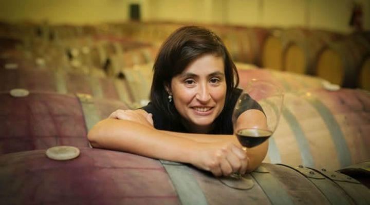 Filipa Pato Sparkling Wines