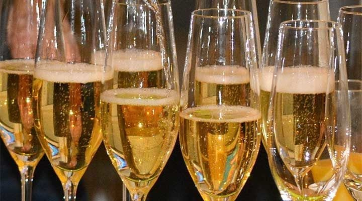 Facts about Prosecco