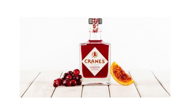 crane_liquer