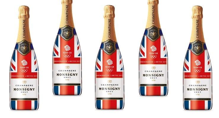 Aldi_Team_GB_Champagne