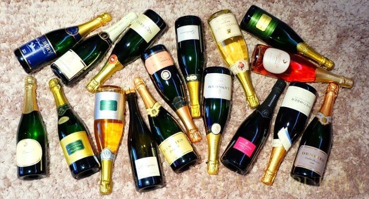 English_Sparkling_Wines