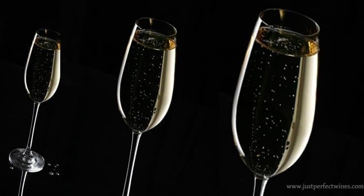 Prosecco_bubbles