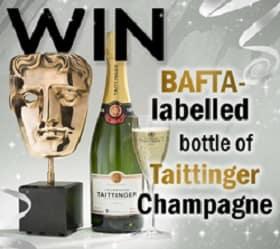 Comp-banner-BAFTA-Taittinger