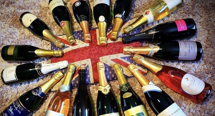 English_sparkling_wine_selection
