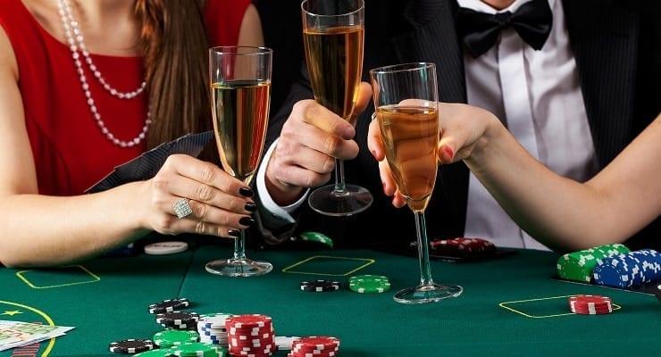 casino_featured