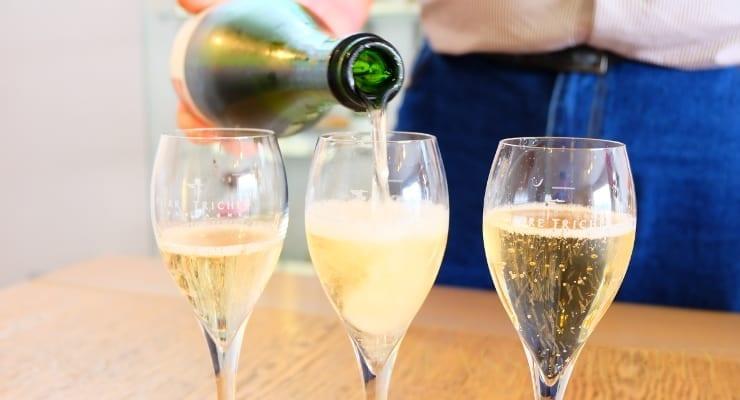 Champagne_Pierre_Trichet_wines