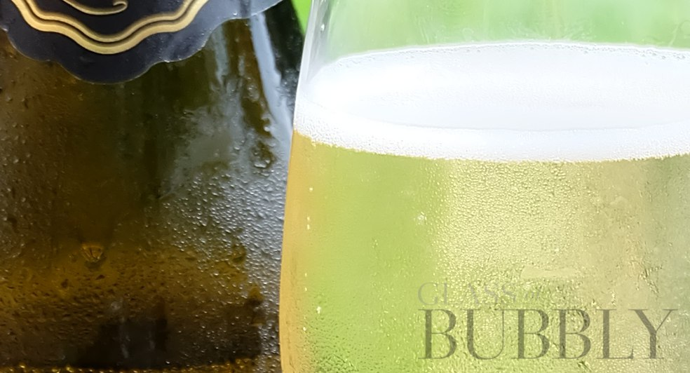 the best champagne labels
