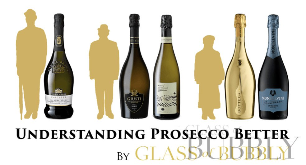understanding prosecco better by christopher walkey