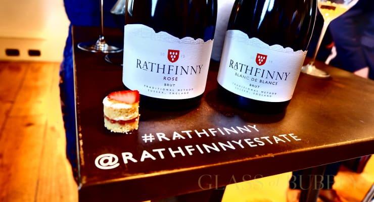 Rathfinny_wines