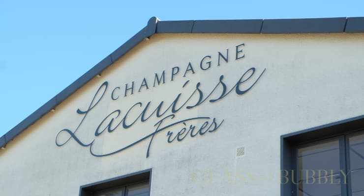 Champagne_Lacuisse_freres_visit