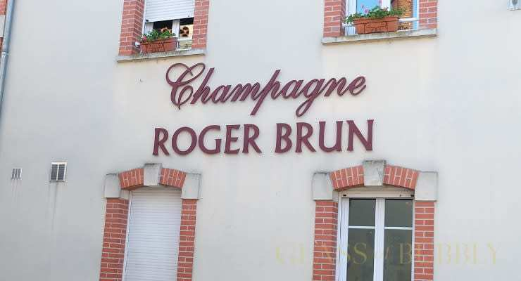 champagne_roger_brun_outside_2018