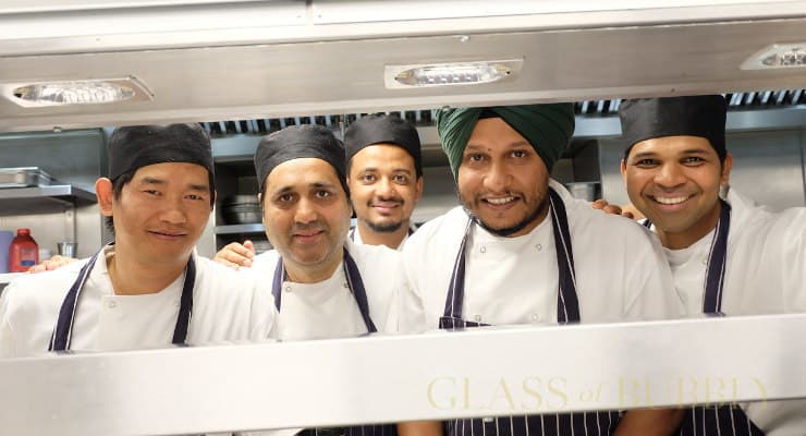 chef_indian_accent_london