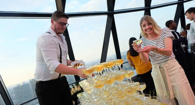 party_at_the_gherkin_2018