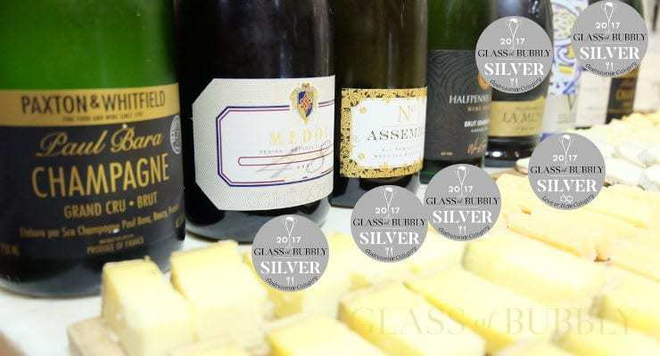 award_winning_sparkling_wines_and_cheese_pairings
