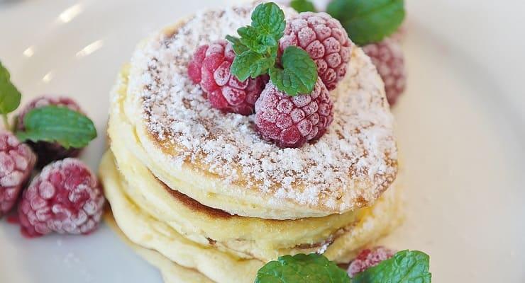raspberry_pancakes
