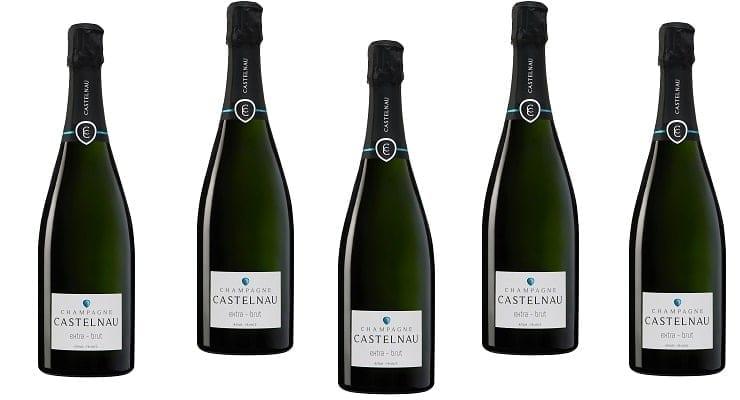Champagne_Castelnau_Extra_Brut_featured