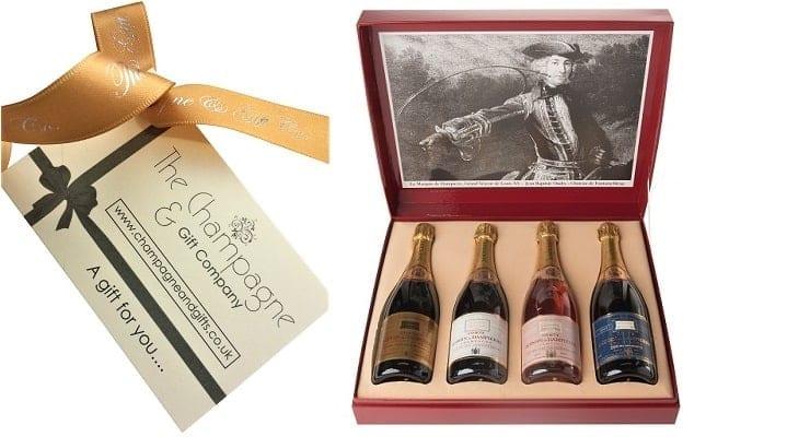 Champagne_Gift_Company_box_set