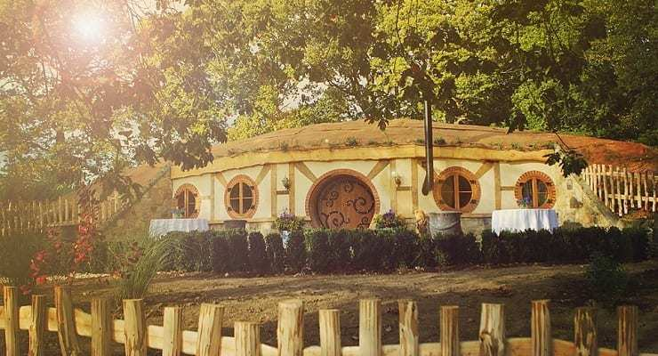 Oastbrook_hobbit_house