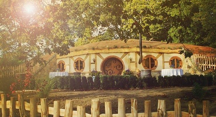 Oastbrook_hobbit_house