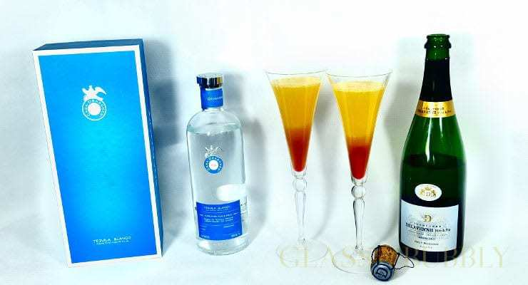 Tequila_Sunrise_Champagne_cocktail_header_image