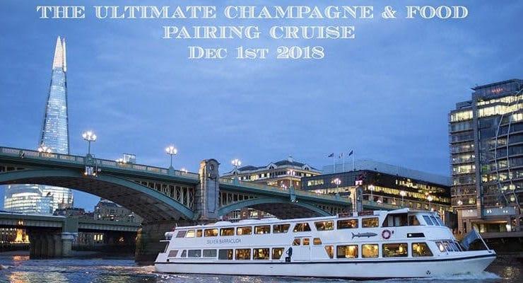 champagne_cruise_dec_2018