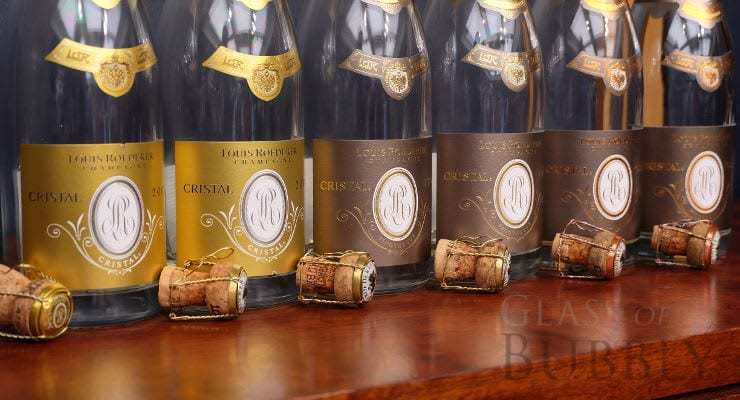 louis_roederer_line_up_2018