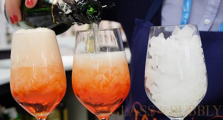 three_cocktails