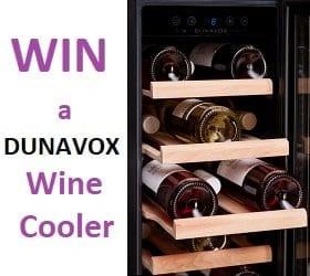 Win_Dunavox_wine_cooler