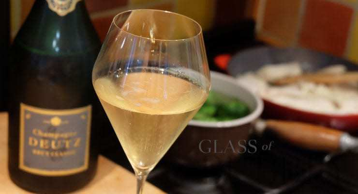cooking_with_champagne_deutz_brut_nv