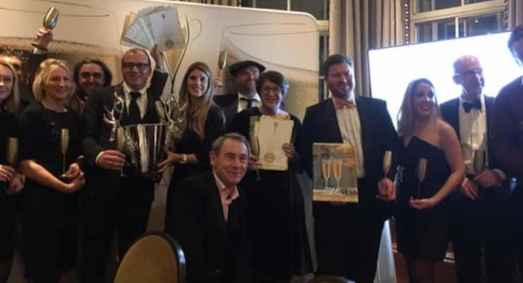 glass_of_bubbly_awards_winners_2018_thrid_party