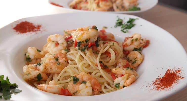 shrimp_n_pasta