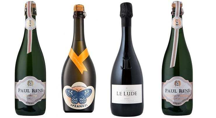 South_Africa_sparkling_wine