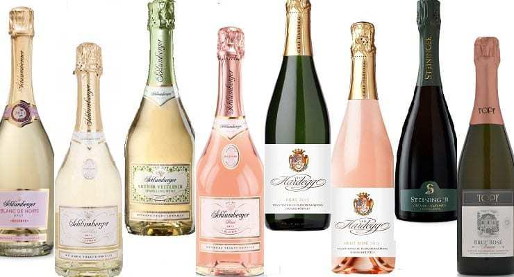 austria_sparkling_wine