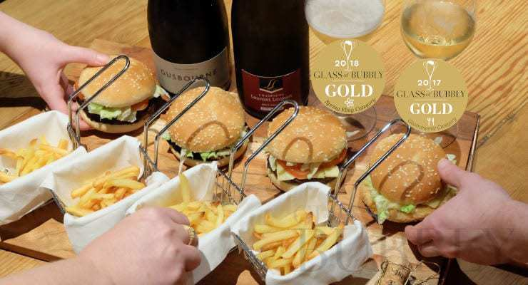 champagne_and_sparkling_wines_paired_with_burgers