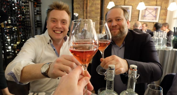 cheers_with_nicolas_feuillatte_at_frenchie_covent_garden