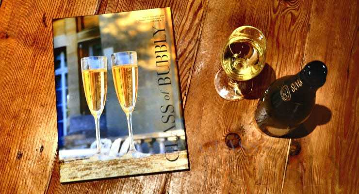 glass_of_bubbly_awards_book_the_player_2018