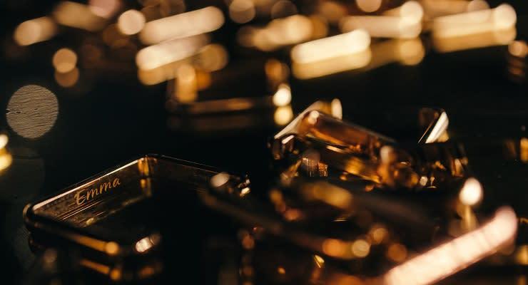 Champagne_Henri_Giraud_St_Valentin_-_EMMA_featured