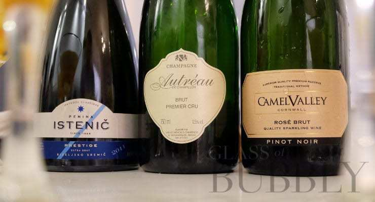camel_valley_istenic_autreau_line_up