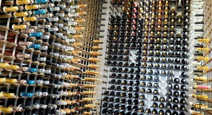 wines_at_champagne_route_wapping_london