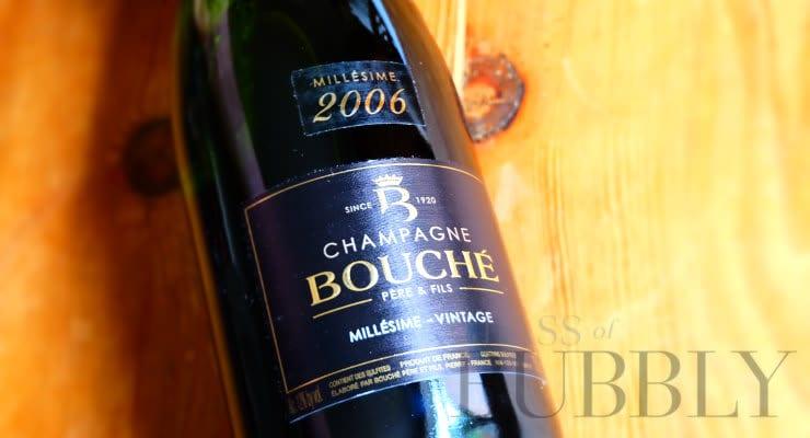Champagne_bouche_millesime_2006