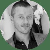 christopher walkey profile image 2019