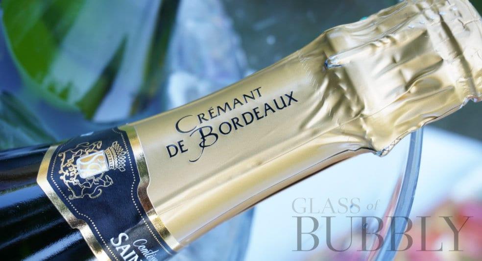 Cremant de Bordeaux