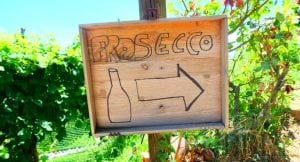10 Prosecco Houses to Visit 2019
