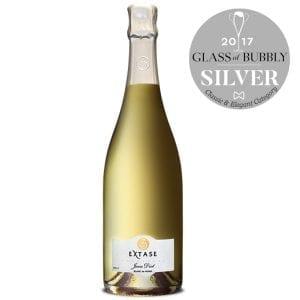 Champagne Jean Diot – Extase Blanc de Noirs