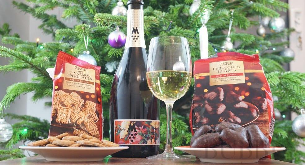 Celebrating Christmas The German Way
