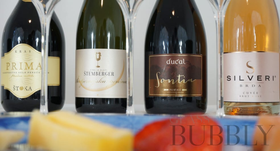 How to organise a home wine tasting event