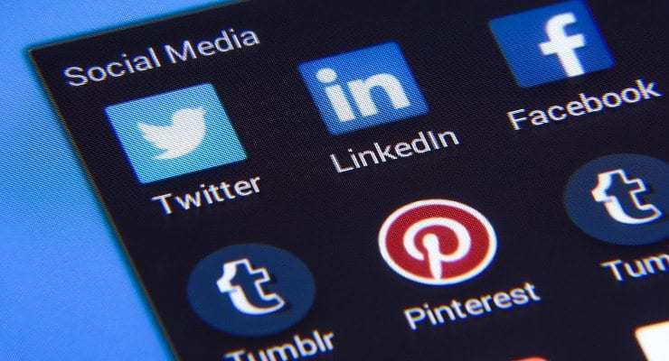 Social-Media-for-Estate-Agents